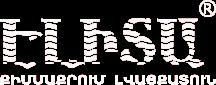 elita_am_logo